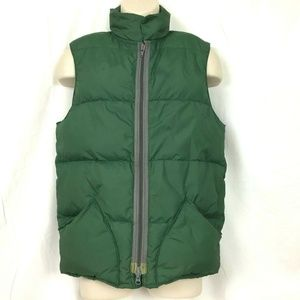 Vintage Trailwise Berkeley Vest Jacket S Unisex
